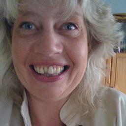 Sabine Wendel's profile picture