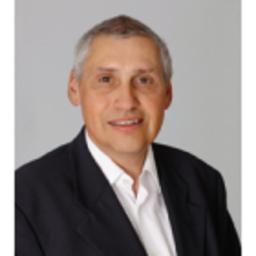 Bruno Kurth's profile picture