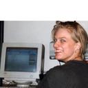Isabelle Schneider - Flensburg