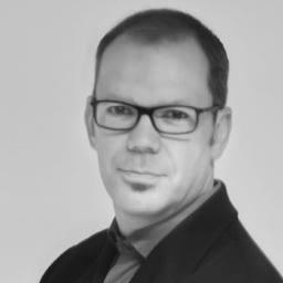 Thomas Michael Bohnen's profile picture