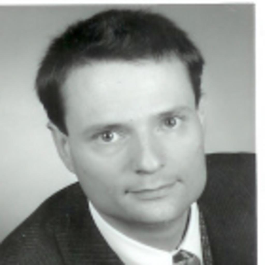 Dr. Erlinghagen