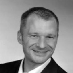 Harald Wagner - DATEV eG - Fürth