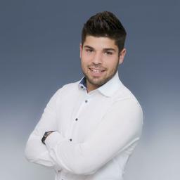 Nikolaus Abtmayr's profile picture