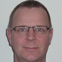 Frank Fette - Login Consultants Germany GmbH - Ettlingen