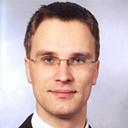 Martin Götz - Frankfurt
