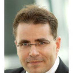 Karsten Kehler's profile picture