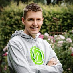 Jonas Katerkamp
