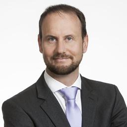Joachim Hundt - JOHANN BUNTE Bauunternehmung GmbH & Co. KG - Wiesbaden