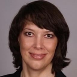 Monika Rottler Electronic Banking Beraterin Sparkasse