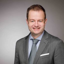 Daniel Streng