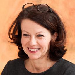 Kerstin Schey