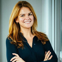 Tatiana Babich - Havas Media Germany - Frankfurt am Main