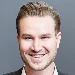 Benjamin Discher - Kresse & Discher GmbH Content Marketing - Offenburg