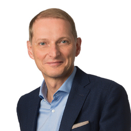 Thomas Willmann - Thomas Willmann - Management of Change - Schwäbisch Hall