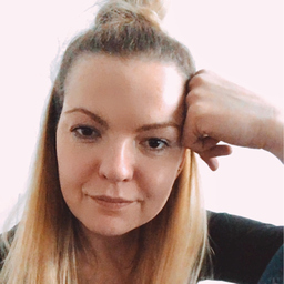 Alexandra Grund's profile picture