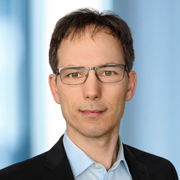 Dr. Joachim Eggers - idisiv - Ing.-Büro für digitale Signalverarbeitung J. Eggers - Karlsruhe