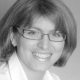 Kerstin Arend-Langenbach