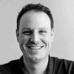 Rainer Freiherr von Massenbach - Webinaris GmbH - Gräfelfing