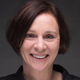 Melanie Fadel - FADEL_RAUMIDEE GmbH & Co. KG (ehem. Fliesen-Fadel - Darmstadt