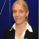 Sandra Hoffmann - Aurich