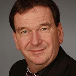 Joachim Kirchner - Renergia Sp.zo.o. (GmbH) - Lüdenscheid