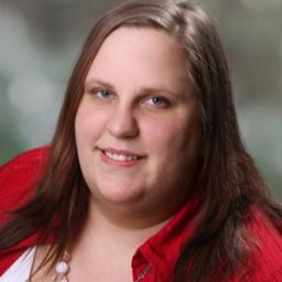 Sarah Ahlf's profile picture