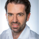 Michael Schauer - Graz