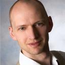 Jan Altmann - Dresden