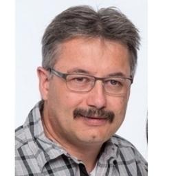 Mario Moro's profile picture