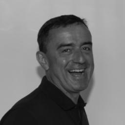 Andreas Schmidt - SSB Consult - Kaiserslautern