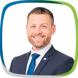 Felix Hug - VPV Versicherungen, Geschäftsstelle Schwarzwald & Baar - Schramberg