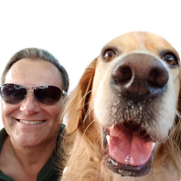 Michael Grebe