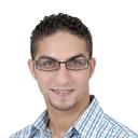 Mahmoud Gamal - Cairo