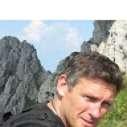 Andy Gumbrecht - http://www.tomitribe.com - Hameln