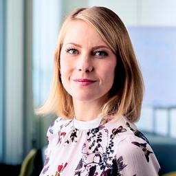 Anna Guderitz's profile picture