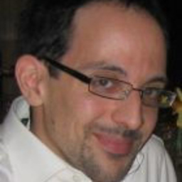 Dr Roland Diaz-Bone - Agilent Technologies - Waldbronn