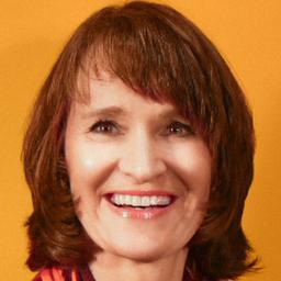 Alexandra Herzog-Windeck - Systemisches Marketing - Forchheim