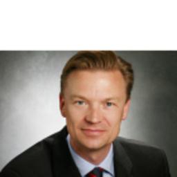 Sven Christian Andersen - Andersen Finanz GmbH - Hannover