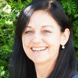 Dr Bettina Eichinger - QM-Partner Dres Eichinger GbR - Saarbrücken