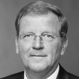 Prof. Alexander Dürr's profile picture