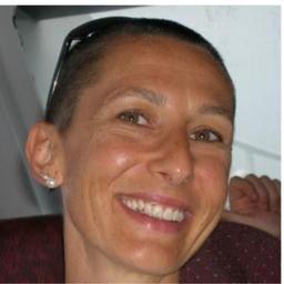 Milena Spelta Parenti's profile picture