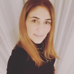 Elif Alp's profile picture