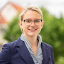 Sandra Kohler - Tübingen