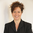 Susanne M. Krebs - Konstanz
