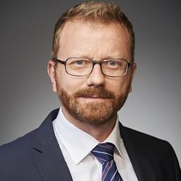 Boris Graf - Sanofi-Aventis Deutschland GmbH - Berlin