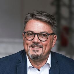 Ulrich Schmezer - Schmezer Consulting - erfolgreiche Personalentwicklung im Management & Vertrieb - Gemmrigheim (LK Ludwigsburg)