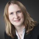 Janina Schuster-Bösche - Achim