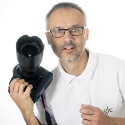 Andreas Sciborski - Digigrafie - Atelier für digitale Bildkommunikation - Wöllstadt