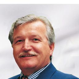 Mag. Kurt Trolp