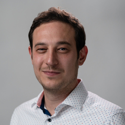 Ayhan Akyüz's profile picture